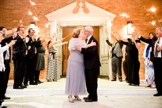 452-Rose&Dale_Saint_Jude_and_Canyon_Creek_Country_Club_Wedding